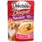 Hartz Delectables Senior 10+ Tuna & Chicken Lickable Treat 1.4 oz. - Image 1 of 2