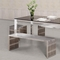 Zuo Novel Double Bench - Image 4 of 4