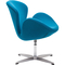 Zuo Pori Arm Chair - Image 2 of 4