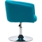 Zuo Umea Arm Chair - Image 2 of 4