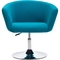 Zuo Umea Arm Chair - Image 3 of 4
