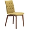 Zuo Orebro Dining Chair 2 Pk. - Image 1 of 4