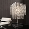 Zuo Modern Falling Stars Table Lamp - Image 2 of 2
