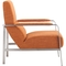 Zuo Jonkoping Arm Chair - Image 2 of 4