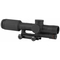 Trijicon VCOG 1-6x24 HS Dot XHR 308 Sight - Image 2 of 3