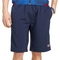 Polo Sport 10 in. All Sport Shorts - Image 1 of 3