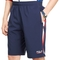 Polo Sport 10 in. All Sport Shorts - Image 2 of 3