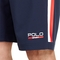 Polo Sport 10 in. All Sport Shorts - Image 3 of 3