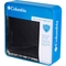 Columbia Extra Capacity RFID Slimfold Wallet - Image 4 of 4