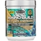 Muscletech Amino Build Next Gen Energized Blue Raspberry Powder, 30 Servings - Image 1 of 2