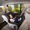 Britax Advocate ClickTight ARB Car Seat - Image 4 of 4