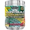 MuscleTech Amino Build Next Gen Energized Fruit Punch, 30 Servings - Image 1 of 2
