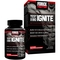 Force Factor Test X180 Ignite Sports Nutrition Supplement 120 Pk. - Image 1 of 2