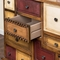 Furniture of America Desree Accent Chest - Image 2 of 3