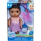 Baby Alive Face Paint Fairy Doll, African-American - Image 2 of 4