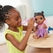 Baby Alive Face Paint Fairy Doll, African-American - Image 4 of 4
