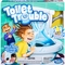 Hasbro Toilet Trouble Game - Image 1 of 4