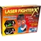 Golden Bright Laser Fighter X - Image 1 of 2