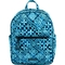 Vera Bradley Leighton Backpack, Cuban Tiles - Image 1 of 4