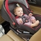 Graco SnugRide SnugLock 35 Infant Car Seat, Chili Red - Image 2 of 3