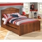 Ashley Barchan Trundle Bed - Image 2 of 4
