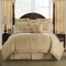 Waterford Marquis Isabella 4 Pc. Comforter Set - Image 2 of 2