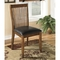 Ashley Stuman Dining Room Side Chair, 2 pk. - Image 1 of 3