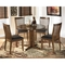 Ashley Stuman Dining Room Side Chair, 2 pk. - Image 2 of 3