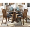Ashley Stuman Dining Room Side Chair, 2 pk. - Image 3 of 3