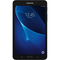 Samsung Galaxy Tab A 7.0 in. A Quad Core 1.3GHz 8GB Bundle with 16GB MicroSD Card - Image 1 of 2