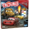 Hasbro Disney Pixar Cars 3 Lightning McQueen Trouble Board Game - Image 4 of 4