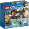 LEGO City Coast Guard Starter Set - Image 1 of 2