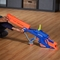 Nerf Nitro MotoFury Rapid Rally Set - Image 2 of 4