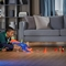 Nerf Nitro MotoFury Rapid Rally Set - Image 3 of 4