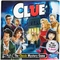 Hasbro Clue Game - Image 1 of 2