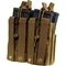 Condor Double Stack M4/M27 Magazine Pouch - Image 2 of 2
