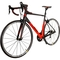 Van Dessel 700c Motivus Maximus Bicycle - Image 2 of 4