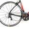 Van Dessel 700c Motivus Maximus Bicycle - Image 4 of 4