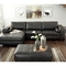 Signature Design by Ashley Nokomis 2 Pc. RAF Sofa Sectional (w/LAF Corner Chaise) - Image 4 of 4