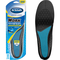 Dr. Scholl's Comfort and Energy Work Insoles For Men - Image 1 of 3