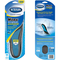 Dr. Scholl's Comfort and Energy Work Insoles For Men - Image 2 of 3