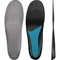 Dr. Scholl's Comfort and Energy Work Insoles For Men - Image 3 of 3