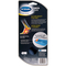 Dr. Scholl's Pain Relief Orthotics For Arch Pain Insoles For Men - Image 2 of 2