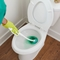 Libman Disposable Toilet Care System - Image 3 of 3