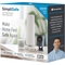 SimpliSafe Home Security Kit - Image 2 of 3