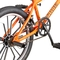 Mongoose Legion Mag 20 In. Freestyle Bike - Image 3 of 4