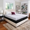 Sealy Conform Performance Thrilled Memory Foam Plush Mattress - Image 4 of 4