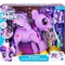 My Little Pony My Magical Princess Twilight Sparkle - Image 1 of 3