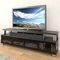 CorLiving Bromley Two Tier TV Bench for TVs up to 80 in. - Image 3 of 3