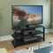 CorLiving Laguna TV Stand for TVs up to 50 in. - Image 3 of 3